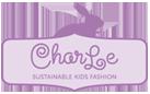 CharLe Berlin – Blog